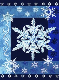 Toland Home Garden 102532 Cool Snowflakes House Flag by Toland Home Garden, http://www.amazon.com/dp/B007WQHGEI/ref=cm_sw_r_pi_dp_7hI6qb0ACSW1J