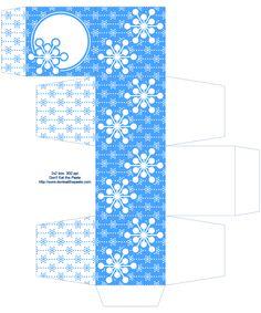 http://www.donteatthepaste.com/2012/11/snowflakes-gift-boxes.html