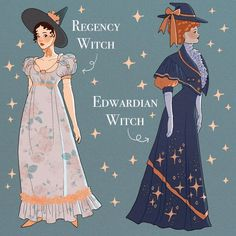 Witch Characters, Cute Characters, Witch Aesthetic, Aesthetic Art, Pretty Art, Cute Art, Witch Art, Book Of Shadows, Character Design Inspiration