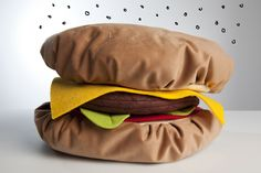 https://www.etsy.com/it/listing/236352534/cuscino-hamburger-componibile?ref=shop_home_active_14