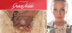 Grace Adele Styles Video  http://uniqueladi.graceadele.us