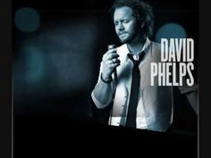 David Phelps 'Moonlight' - YouTube