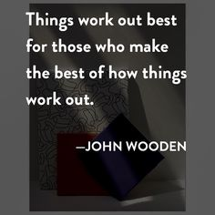 #noissue #customtissue #branding #JohnWooden Packaging Supplies, Print Packaging, Business Quotes, Design Your Own, Logo Branding, Wise Words, Online Business, Word Of Wisdom, Famous Quotes