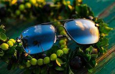 1ac017a140c3 Maui Jim sunglasses   EyeWearThese.com