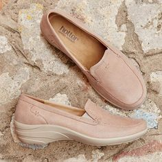 10+ Hotters Shoes ideas   shoes, womens