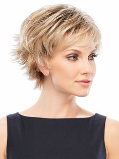 easiest hair styles best haircuts for a 50 year with amp thin hair 3488