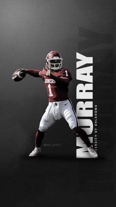 Sport graphics football 15 Ideas - Womanly, Sport, fitness,and everything Sports Graphic Design, Graphic Design Posters, Graphic Design Inspiration, Typography Design, Sport Design, Sports Advertising, Sports Marketing, Advertising Design, Photoshop
