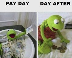 Memes brasileiros - Funny Text - - The post Memes brasileiros appeared first on Gag Dad. Funny Photos, Funny Images, Funny Picture Quotes, Humor Whatsapp, Funny Texts, Funny Jokes, Sapo Meme, Kermit The Frog, Humor Grafico