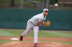 Karp Leads FSU to Road Sweep of Boston College Fsu Baseball, Baseball Field, Boston College