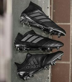 Soccer Tips. One of the best sports on earth is soccer, generally known as football in most countries Tips. One of the best sports on earth is soccer, generally known as football in most countries. Adidas Soccer Boots, Adidas Running Shoes, Adidas Football, Soccer Shoes, Best Soccer Cleats, Girls Soccer Cleats, Soccer Gear, Soccer Tips, Soccer Stuff