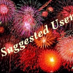 SUGGESTED USER: Top10% Seller & Sharer + Mentor! I'm very proud to be a SUGGESTED USER! Thank you to my Posh friends, customers and to the Poshmark leaders!! I chose the fireworks to describe my excitement, WOW!! I have achieved Top 10% Seller, Top 10% Sharer, 4.9/5 Rating from Customers and named a Posh Mentor! Visit my closet any time and get 20% off ANY THREE items! Repeat customers ALWAYS get a discount on ANY PURCHASE, just be sure to alert me before your pay so I can give you at least…