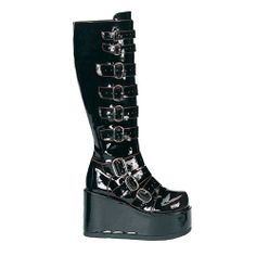 I miss these boots D: