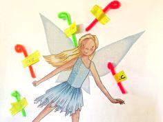 Rainbow magic party theme ideas