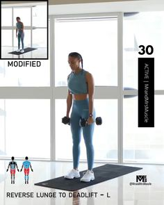 #gluteworkout #legworkout #homeroutine #cardioroutine #indoorworkout #homegym Hiit Workout Routine, Monday Workout, Gym Workout Videos, Gym Workout For Beginners, Fitness Workout For Women, Yoga Fitness, Gym Workouts, At Home Workouts, Dumbbell Workout