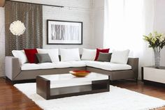 Axis Sectional