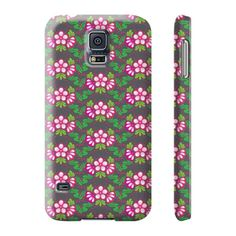 Find Out Where To Get The Phone cover  ||  There is 1 tip to buy this phone cover. http://wheretoget.it/look/5068048#tip5773839