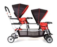 Best Baby Strollers | Single Strollers Double Strollers Triple Strollers Jogging Strollers.