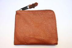 Portafoglio #unisex #leather #original