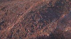 Gravel / Pebbles