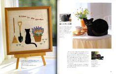 Megumi Ishida uploaded this image to 'album 2'.  See the album on Photobucket.