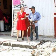 Alcaldesa de Huetamo, Michoac�n, ingresa a penal ... Exigimos liberación de Mireles y autodefensas presos. El Dr. José Manuel Mireles, fue detenido el pasado 27 de Junio en Michoacán. Liberen a Mireles y autodefensas presos Ya!!!!