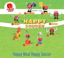 McDonalds Promo Happy Meal http://www.perutgendut.com/read/mcdonalds-promo-happy-meal/1406 #Promo #Food #Kuliner #McDonalds