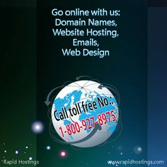 Read: Why Should You Pay Your #Web_Hosting Provider On Time? http://rapidhosting.blogspot.in/2015/03/why-should-you-pay-your-web-hosting.html
