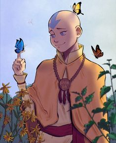 Avatar Legend Of Aang, Team Avatar, Avatar Aang, Legend Of Korra, The Last Avatar, Avatar The Last Airbender Art, Zuko, Mejores Series Tv, Avatar Funny