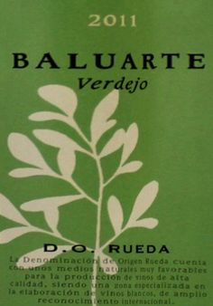 2013 Baluarte Verdejo Rueda 750 mL ** Learn more by visiting the image link. (This is an affiliate link) White Wines, Sauvignon Blanc, Program Design, Healthy Drinks, Image Link, Advertising, Let It Be, Amazon, Learning