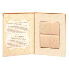 Highlighting Powder Bourjois- white chocolate