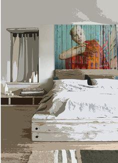 antoniomora artworks