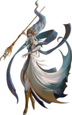 Dungeons And Dragons Characters, Dnd Characters, Fantasy Characters, Female Characters, Fantasy Concept Art, Fantasy Character Design, Character Inspiration, Character Art, Elves Fantasy