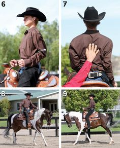 Improve Your Position - Horse&Rider Equestrian Boots, Equestrian Outfits, Equestrian Style, Equestrian Fashion, Horse Fashion, Riding Hats, Riding Helmets, Riding Gear, Riding Crop