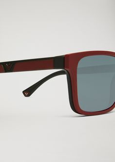 e507f366396d EMPORIO ARMANI Special Project Glasses With Interchangeable Lenses  Sunglasses Man d Optical Frames
