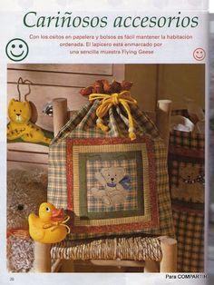 diana patchwork 1 - Majalbarraque M. - Álbuns da web do Picasa