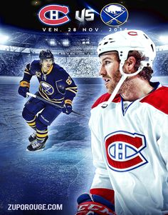 Montreal Canadiens, Hockey Teams, New Pictures, Baseball Cards, Sports, Coins, Hs Sports, Coining, Sport