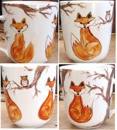 Image posts by: flutterbysea  Karla Nathan Lets make these!!