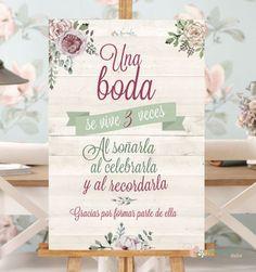 Invitaciones hermosas para tu matrimonio #Bodas #Wedding #MatrimonioColombia #Matrimonio #Invitaciones