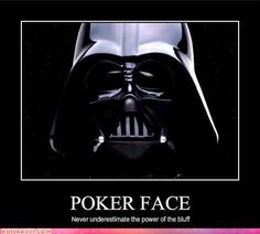 Google Image Result for http://www.funny22.com/wp-content/uploads/2012/05/celebrity-pictures-darth-vader-poker-face1.jpg