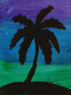 Silhouette 5th | School Fundraising Programs and Products | Art to Remember