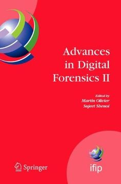 download test bank for guide to computer forensics and rh pinterest com Test Bank Solutions Manual Calculus Student Solutions Manual PDF