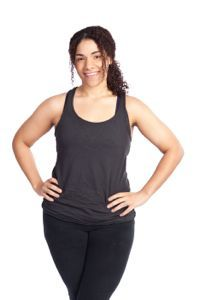 10 ways to avoid holiday weight gain; http://www.muscogeemoms.com/QxsIN