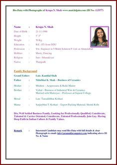Muslim Marriage Cv Format For Male 2019 Muslim Marriage Cv Template 2020 Resume Format Free Download, Biodata Format Download, Latest Resume Format, Sample Resume Format, Invoice Format, Marriage Images, Marriage Proposals, Cv Pdf, Basic Resume