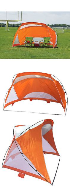 Canopies and Shelters 179011 Sun Shelter Beach Portable Canopy Tent Shade Umbrella Outdoor C&ing Cabana New -u003e BUY IT NOW ONLY $45.08 on eBay!  sc 1 st  Pinterest : portable canopy shelter - memphite.com