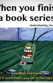 Goode reads HoH Percabeth Chapters - Wattpad