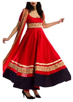 Beautiful South Asian Brides Online Shopping