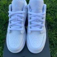 Nike Jordan 1 Low | Mercari Jordan 1 Low, Shoe Deals, Nike Kids, Girls 4, Mens Fitness, Girls Shoes, Jordans, Male Fitness, Men's Fitness