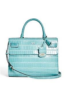 """Cate Satchel 