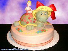 . Turtle Cakes, Turtles, Desserts, Food, Ideas, Crack Cake, Meet, Tortoises, Tailgate Desserts