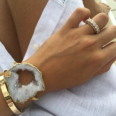 Summer time with Jugar N Spice jewelry